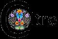 Coltre Internetowy Logo